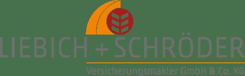 Liebich und Schröder